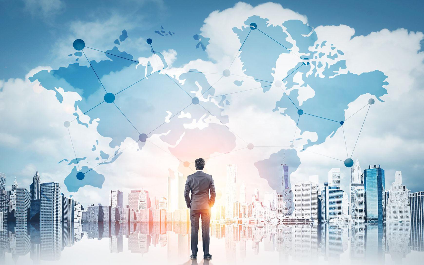 B2B Sales and Marketing Strategies